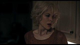 Nicole Kidman protagoniza una historia real sobre la homosexualidad