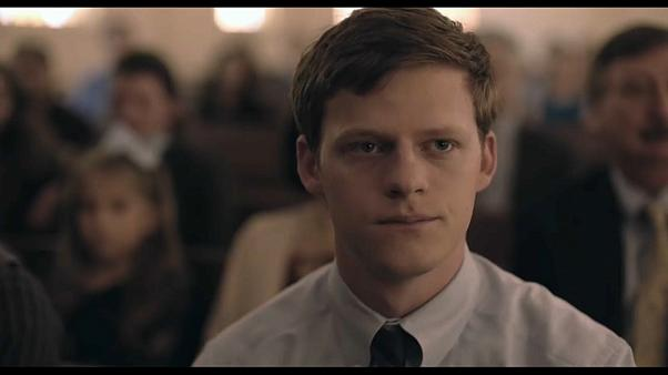 """Boy Erased"": Schwul? Umpolen!"