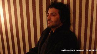 Le chanteur franco-algérien Rachid Taha est mort à 59 ans
