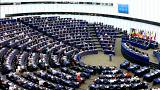 Европарламент против Венгрии