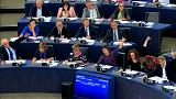 EU Parliament vote to punish Hungary over alleged flouting of democratic rules