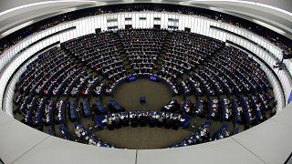 Eurodeputados moderados defenderam maior unidade