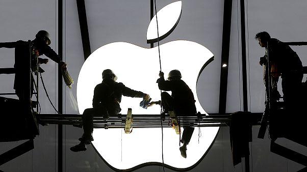 """أبرزها حواسب """"ماك ميني"""": الرسوم الأمريكية على الصين ترفع أسعار منتجات آبل"""