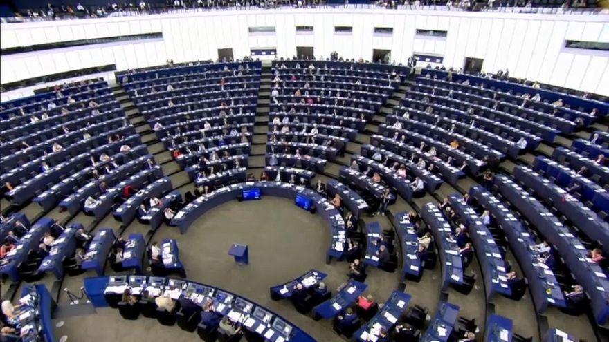 Raw Politics digests reaction to Juncker's SOTU speech