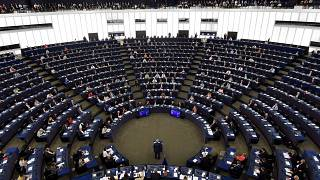 AP Seçimleri'nin ardından Avrupa Komisyonu Başkanı Juncker'in yerini kim alacak?