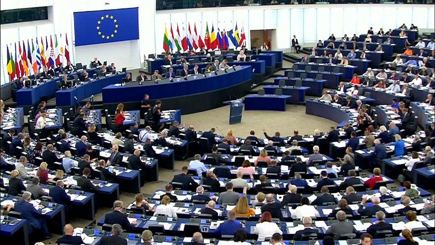 Diritti d'autore: il Parlamento Europeo approva la riforma