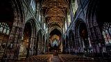 Alman Katolik Kilisesi'nde 70 yıldır süren 'cinsel istismar' skandalı