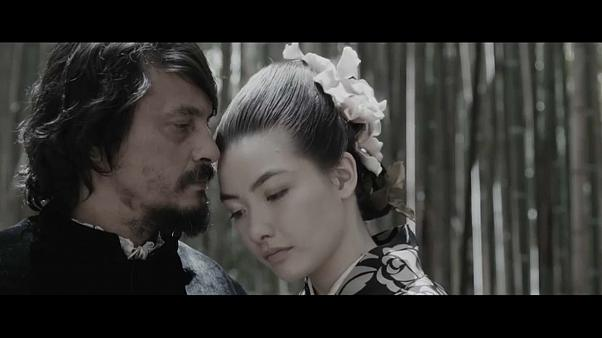 Os filmes que Portugal e Brasil levam aos Óscares