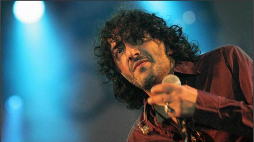 Morto il cantante algerino Rachid Taha