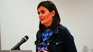 استعفای وزیر بهداشت اسپانیا به دلیل تقلب در اخذ مدرک تحصیلی