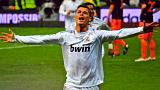 Cristiano Ronaldo 6. oteli 'CR7'yi Paris'te açıyor