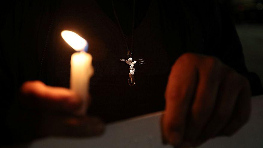 3600 gyerek szenvedett el szexuális abúzust német katolikus papoktól