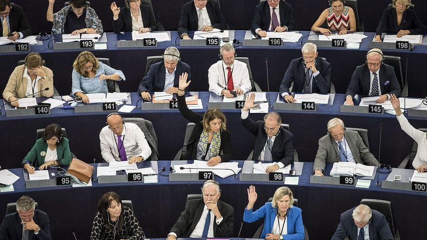 Tényleg csalás volt-e a Sargentini-jelentés megszavazása?