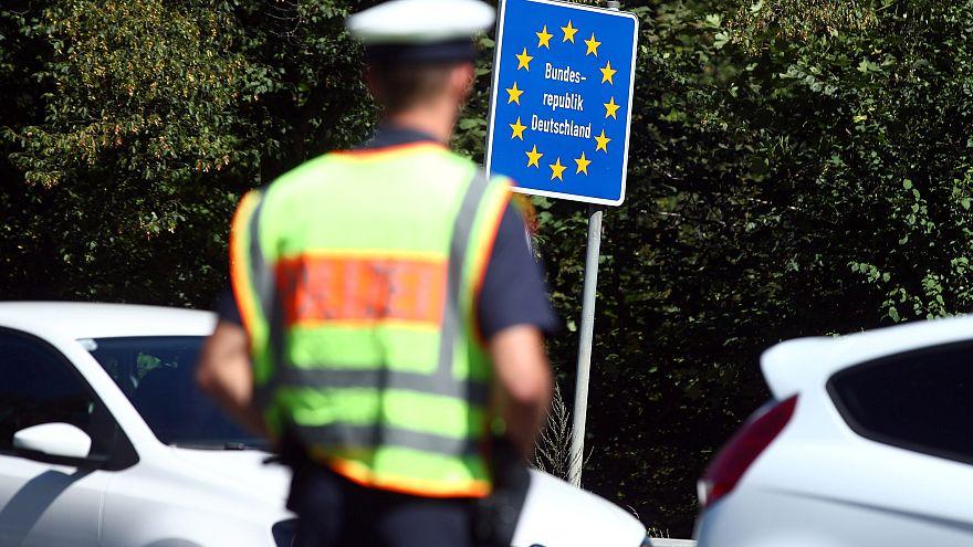Seehofer: Flüchtlings-Verhandlungen mit Italien abgeschlossen