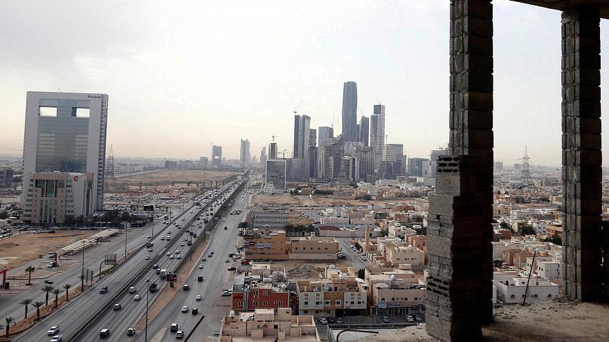 صكوك إسلامية سعودية جديدة بقيمة ملياري دولار