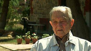 """Sánchez Albornoz: """"la exhumación de Franco es ineludible"""""""