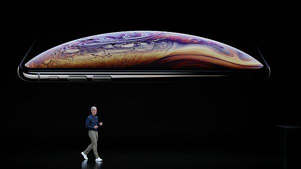 راهکارهای هوشمندانه اپل برای موفقیت آیفون و آیواچ جدید در بازار