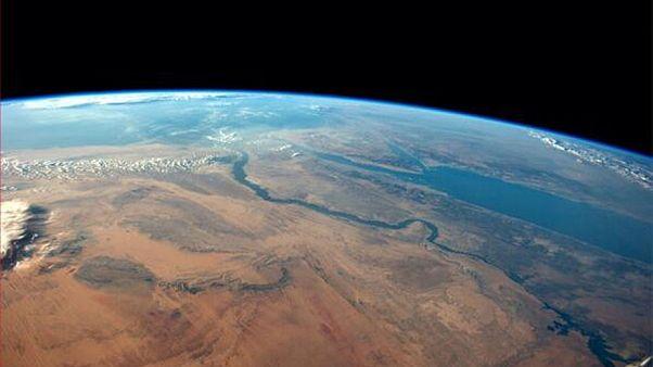 Szél- és naperőművekkel tennék újra zöldellő oázissá a Szaharát