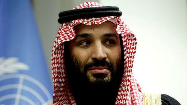 اسپانیا دوباره به عربستان بمب میفروشد