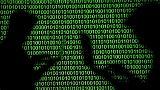 محكمة: نظام مراقبة الاتصالات البريطاني ينتهك القوانين الأوروبية