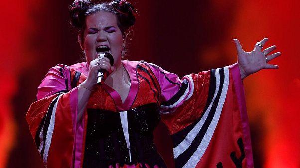 Στο Τελ Αβίβ η Eurovision 2019