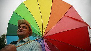 Romania: il Senato approva il referendum contro le unioni gay
