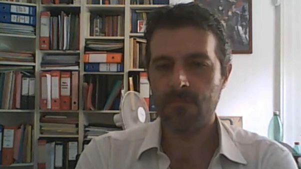 """Libia: """"Il Vaticano si muove sotto traccia"""""""