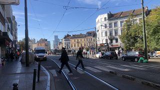 Belçika'da aile içi 15 Temmuz kavgası mahkemeye taşındı