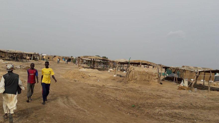Soudan : 85 enfants sauvés d'un trafic d'êtres humains