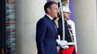 اعتراف دولت فرانسه به استفاده نظام مند از شکنجه در طول جنگ الجزایر