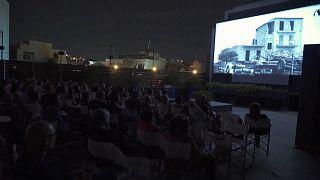 Pasolini-Retrospektive: Rückblick auf ein unbequemes Werk