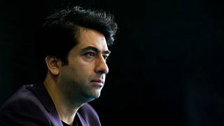 محمد معتمدی، خواننده سنتی ایران