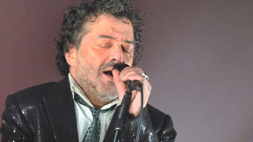 شاهد ما قاله الجزائريون عن وفاة الفنان رشيد طه بباريس