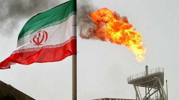 گزینههای ایران برای مقابله با تحریم نفتی آمریکا چیست؟