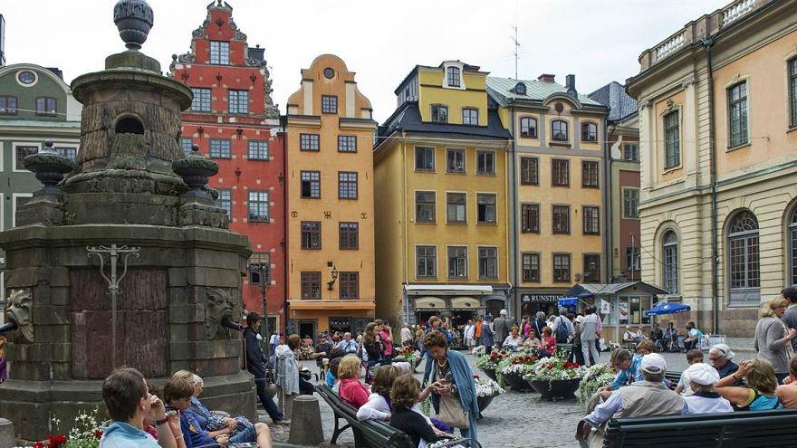 Hayatı basitleştiren İskandinav dillerindeki 5 sihirli kelime
