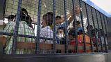 Çin'e göre ailelerinden koparılan Uygurlu çocuklar 'melek okullarında'
