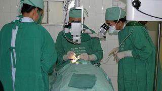 سابقة خطيرة: وفاة 3 أشخاص بالسرطان بعد عملية زرع أعضاء من نفس المتبرع