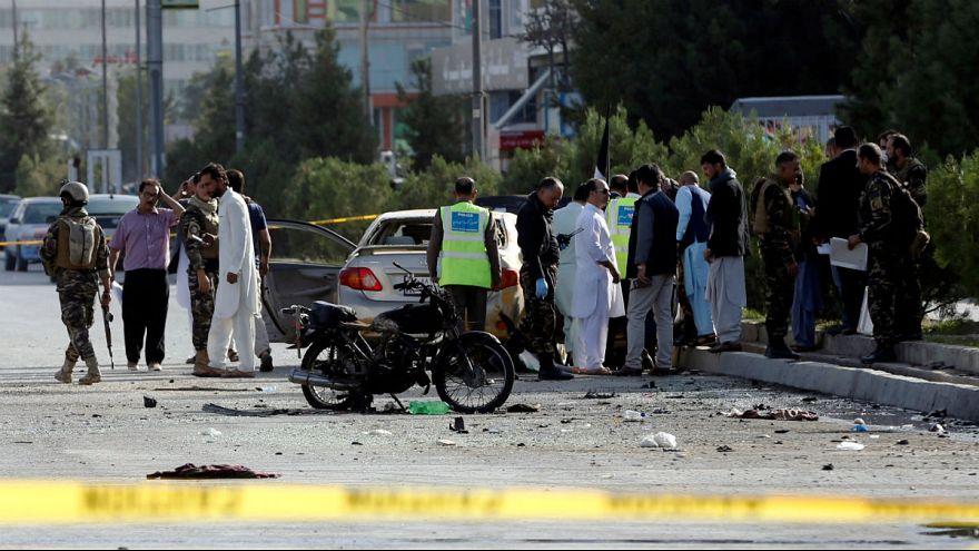 سیاست ناکارآمد ترامپ؛ جنگ افغانستان خونینتر از سوریه