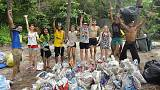 Dünya Temizlik Günü: Tarihin en büyük atık toplama girişimi