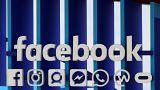 فيسبوك يفرض ضوابط جديدة لمكافحة الصور والفيديوهات المضللة