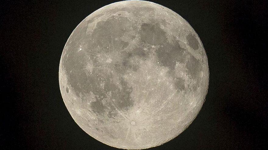 ¿Los viajes turísticos a la Luna serán cada vez más comunes?