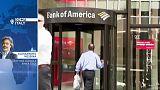 Lehman 10 anni dopo: il punto di Banca Etica