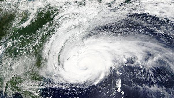 Allerta meteo in Sardegna anche per le prossime ore