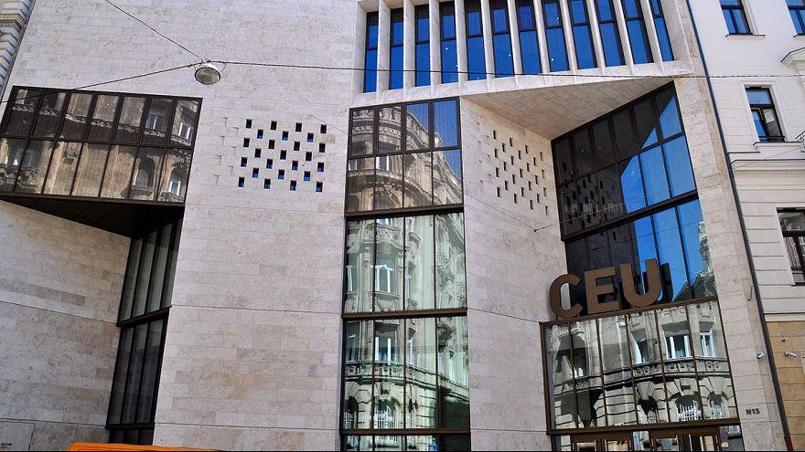 CEU – az új amerikai akkreditációs programok diákjai már Bécsben fognak tanulni