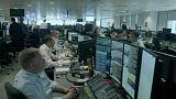 Lehman Brothers: dieci anni dopo, anche peggio secondo Giulio Sapelli