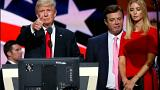 Manafort to cooperate with Robert Mueller's probe of Russian election meddling