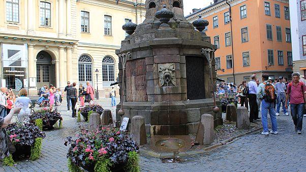 البساطة ... أساس الحياة السعيدة في الدول الاسكندنافية