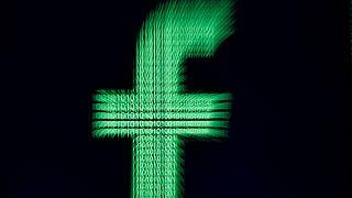 5,3 εκατομμύρια Έλληνες έχουν προφίλ στο Facebook
