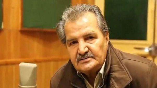 مهدی آریننژاد، دوبلور ایرانی