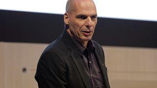 Yunanistan eski Maliye Bakanı Varoufakis: Türkiye'deki kriz yüksek dış borç nedeniyle kaçınılmazdı